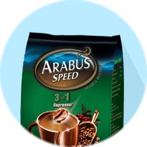 ARABUS